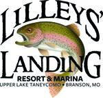 Lilleys Landing logo 150.jpg